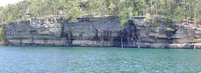 Greer S Ferry Arkansas Lodging Vacation Als On Resorts Cabins Campgrounds And Hotels